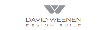 David Weenen Design Build Inc - Toronto Construction